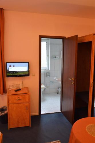 Steens Hotel photo 19