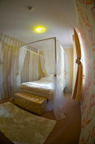 Hostel Kiezbude photo 8