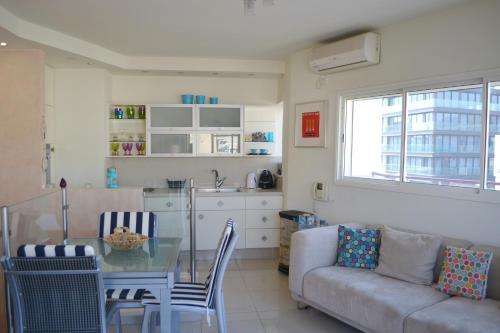 HotelMendele Duplex Apartment