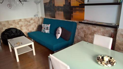 Apartment Denia 66