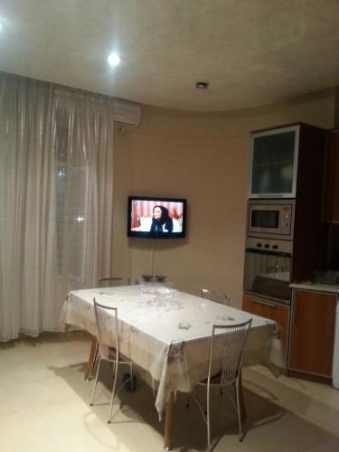 Apartment Khatai Avenue 42
