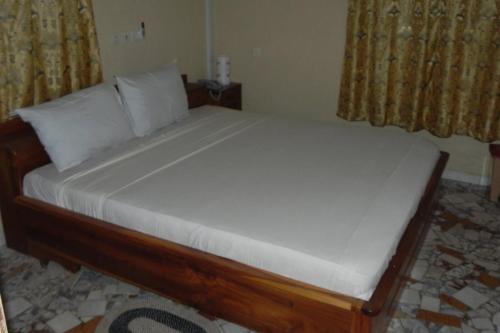 Seko Cristal Hotel