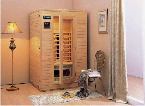 ed2cd549c66f Hotel Vila Tina, Trogir Room Rates, book online | Halal Trip