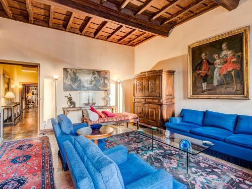 Hotel Rsh Piazza Navona Apartments