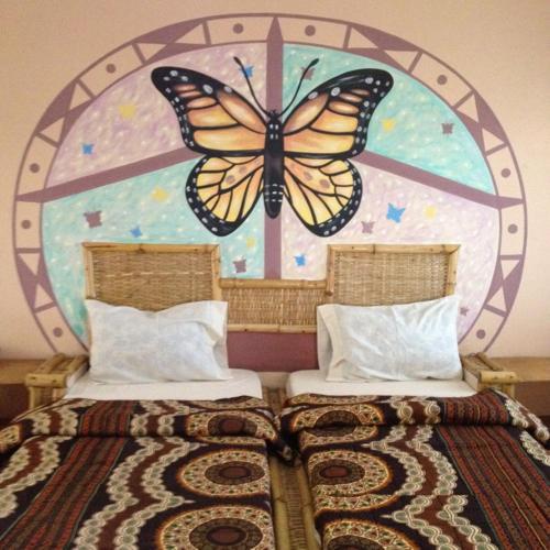 kairaba beach hotel serekunda gambia