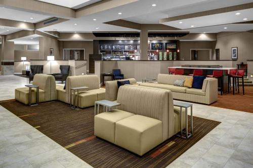Save up to 40% on Hotels Near St. Cloud State University in St ...