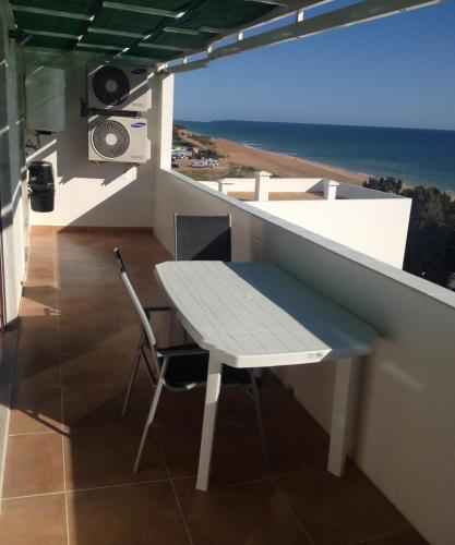 Apartment Quarteira Quarteira Algarve Portogallo