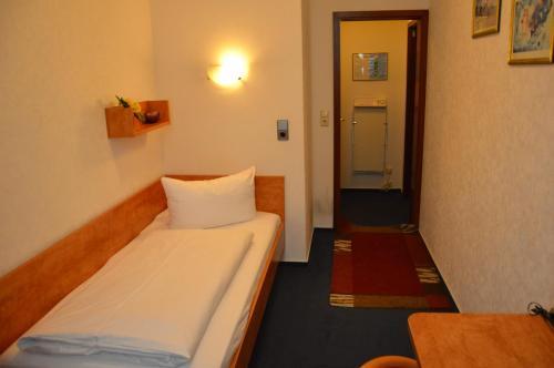 Steens Hotel photo 56