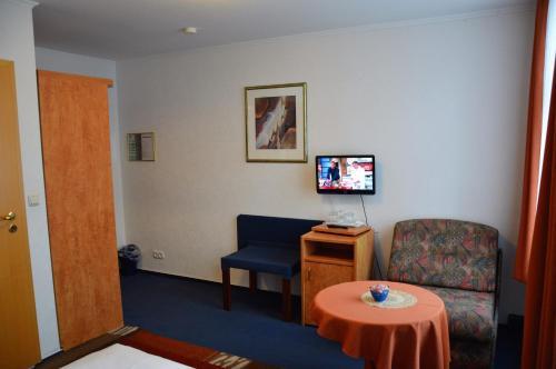 Steens Hotel photo 23