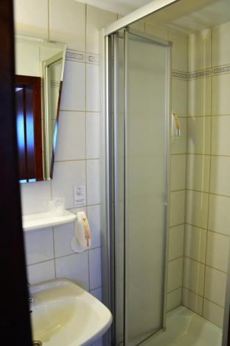 Steens Hotel photo 58