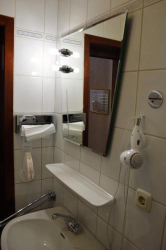 Steens Hotel photo 60