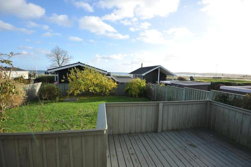 Solsikke Holiday House