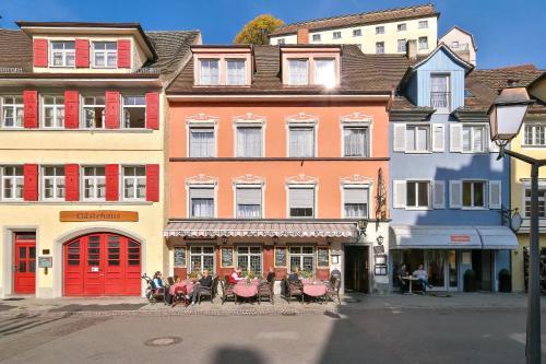 Picture of Hotel Zum Lieben Augustin