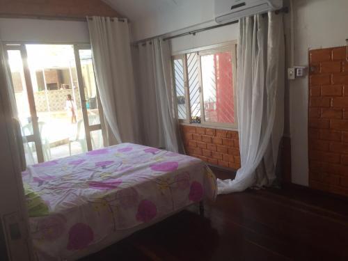 HotelCasa Na Atalaia