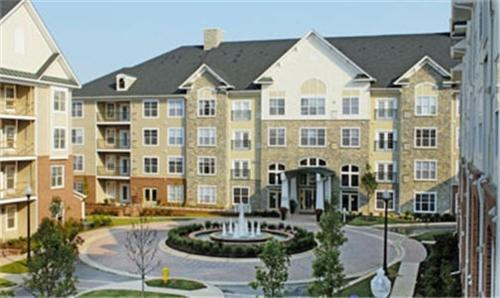 Arbors at arundelpreserve 2109 piney branch cir hanover - Arundel hotels with swimming pool ...