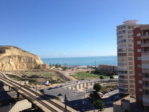 Аренда апартаментов в испании аликанте достопримечательности