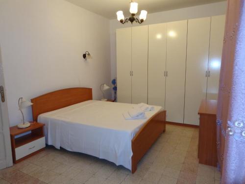 Отель Casa Di Nonna Teresa 0 звёзд Италия