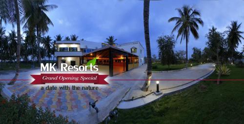 Mk7 Resorts