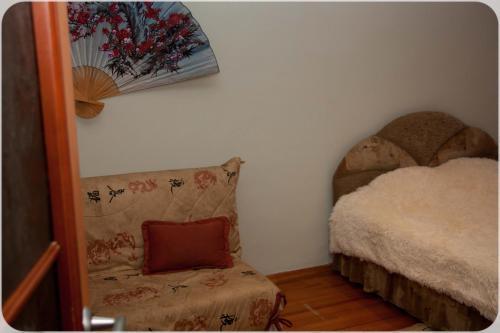 Picture of B&B Mini Hostel
