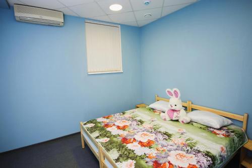 Picture of HostelRus na Komissarzhevskoy