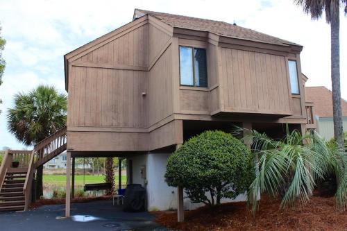 938 Sealoft Villa