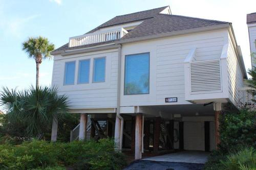 736 Spinnaker Beach House