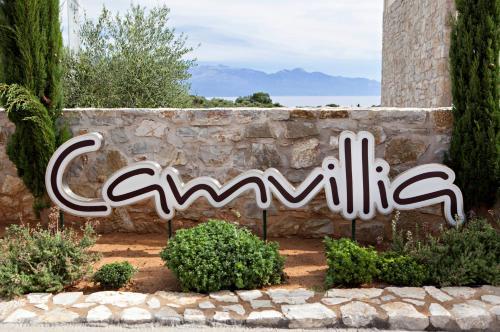 Camvillia Resort - 2 of 42