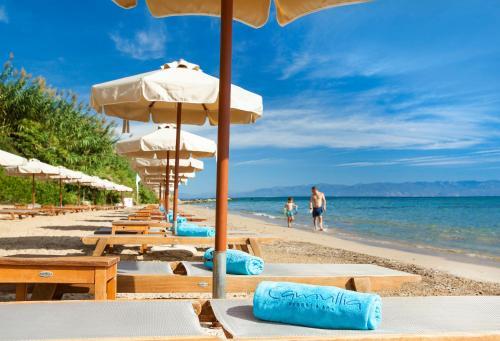 Camvillia Resort - 22 of 42
