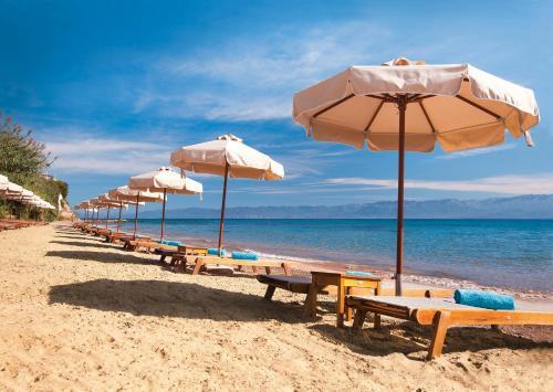 Camvillia Resort - 3 of 42