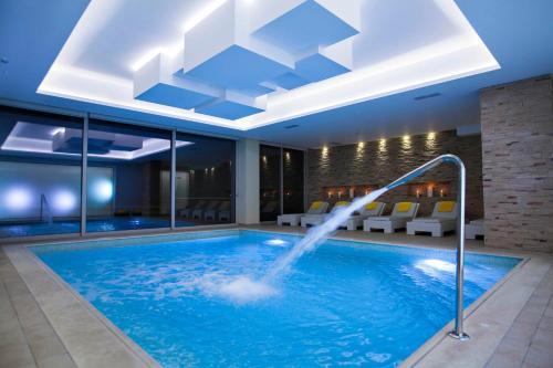 Camvillia Resort - 40 of 42