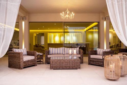 Camvillia Resort - 24 of 42