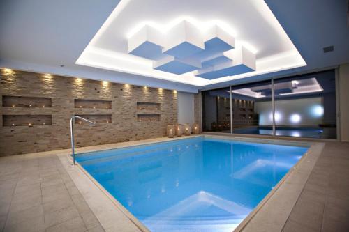 Camvillia Resort - 11 of 42