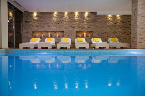 Camvillia Resort - 14 of 42