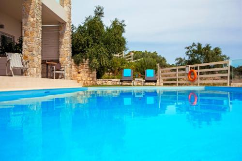 Camvillia Resort - 26 of 42