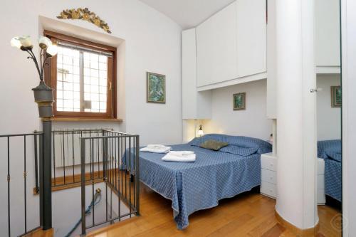 Отель Pianellari Loft 0 звёзд Италия