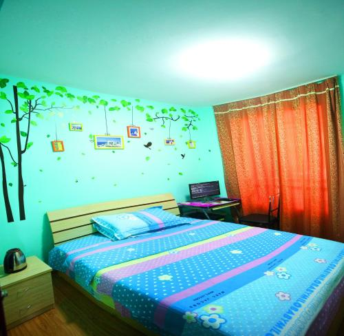 HotelXiaju Inn