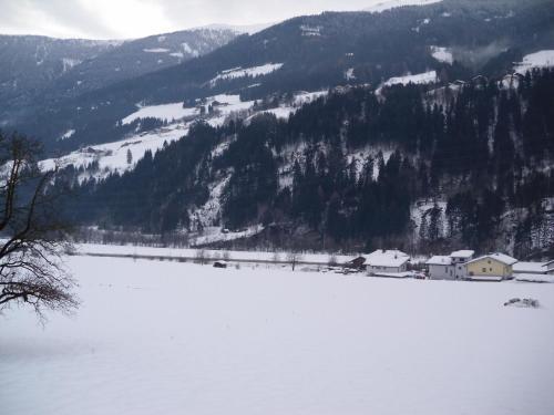 Nagelehof