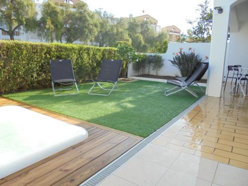 Lagos Charming Villas Lagos Algarve Portogallo