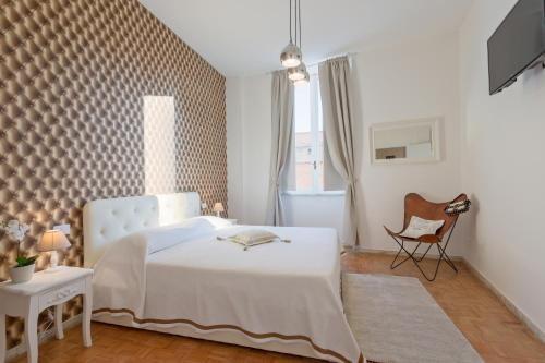 Hotel Townhouse By The Spanish Steps 1