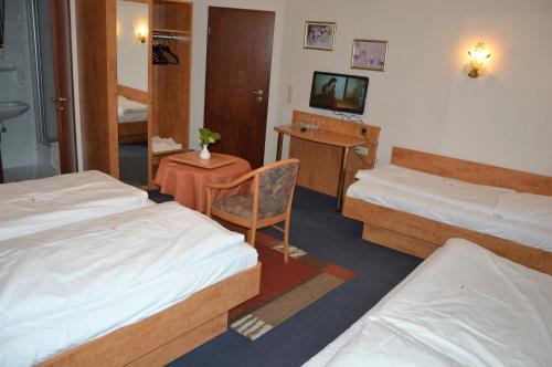 Steens Hotel photo 27
