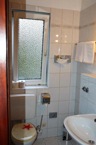 Steens Hotel photo 31