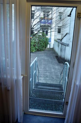 Steens Hotel photo 65