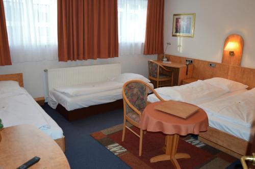 Steens Hotel photo 67
