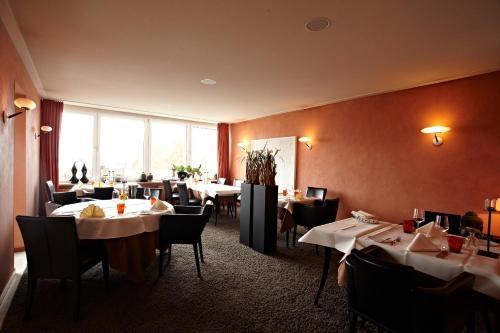 Romantik Hotel Residenz am See photo 20