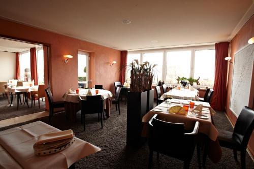 Romantik Hotel Residenz am See photo 7