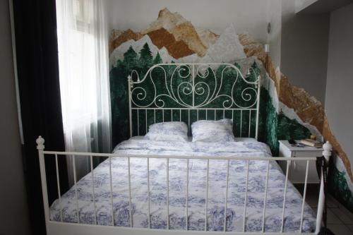 Picture of Moreto & Caffeto Hostel