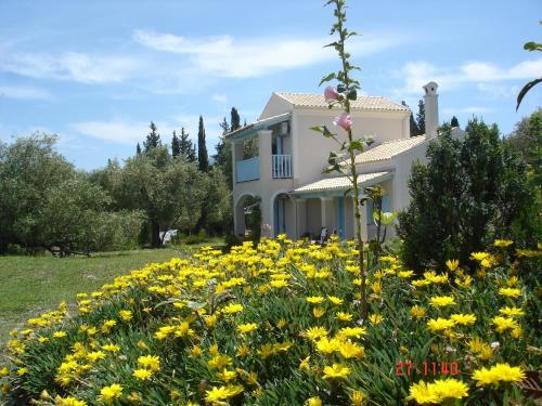 Aroggia Farm