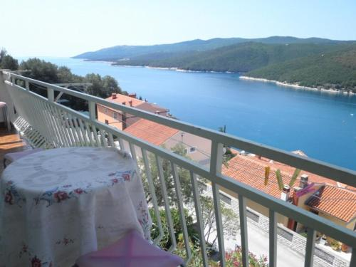 Apartment in Rabac with Three-Bedrooms 1