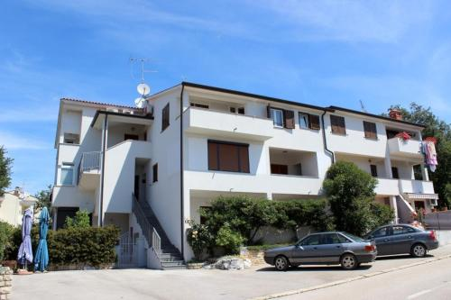 Apartment in Porec with One-Bedroom 40