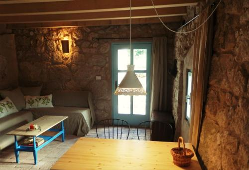 Holiday Home Villetta Mirossi Alba